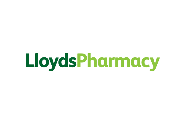 LloydsPharmacy Appoints McCann for Digital Healthcare Communications Assignment