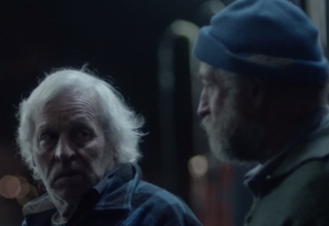 Clemenger BBDO Shares Balls of Wisdom in Newest NZTA Spot