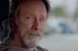 A Loving Ode to Fathers in Saatchi LA & Toyota's Super Bowl Spot