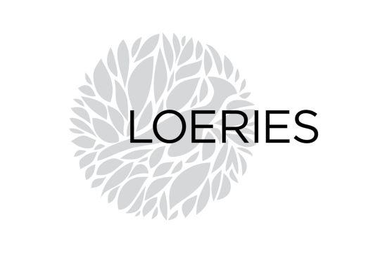 Loeries Boosts Local Economy