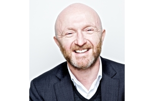 Cheil UK ECD Logan Wilmont Set to Leave the Agency