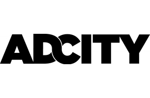 Havas Group Launches Adcity Germany