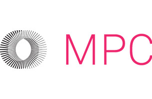MPC LA's Team Expands as New Studio Move Is Announced