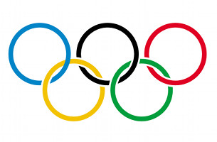 Publicis Wins International Olympic Committee Account