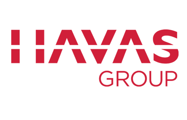 Havas Media Group Announces Departure of CEO Matt Adams