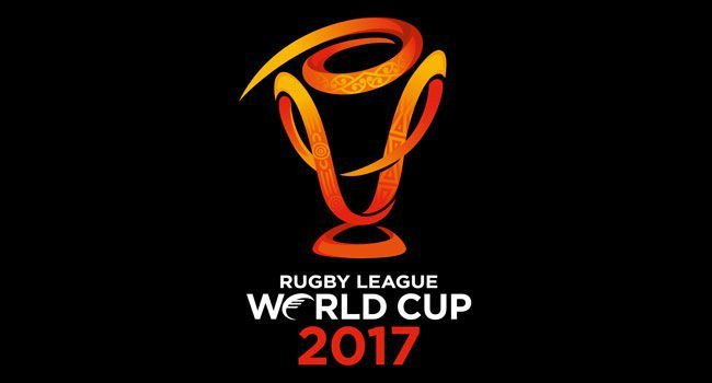 Clemenger BBDO Sydney Appointed to Lead Creative for Rugby League World Cup 2017