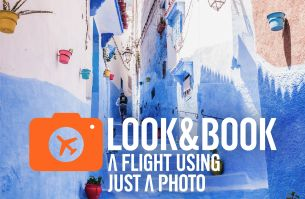 easyJet's New Instagram App Aims to Help You Find Your Dream Holiday Instantly