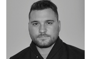 Fluid, Inc. Adds Joshua McGuire as Creative Director in New York