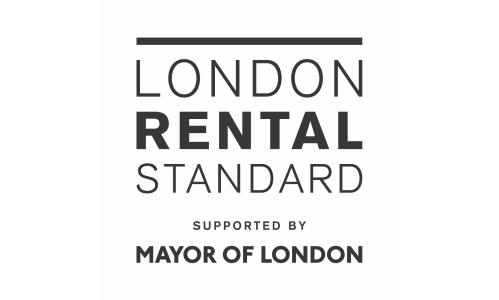 Mayor of London Appoints St. Luke's for London Rental Standard Campaign