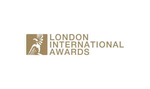 The LIA Extends Entry Deadline to the 30th June