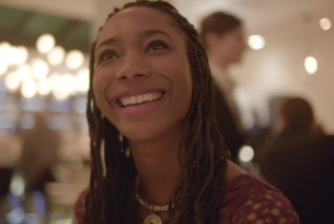Meet London's Official Guest of Honour in New Visit London Film