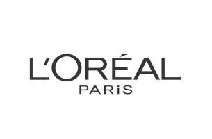 TBWA\Group Thailand's DAN Wins Digital Duties for L'Oréal Paris