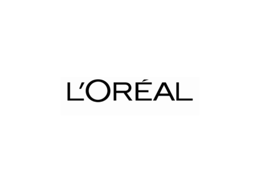 L'Oréal Appoints Maxus in the Nordics