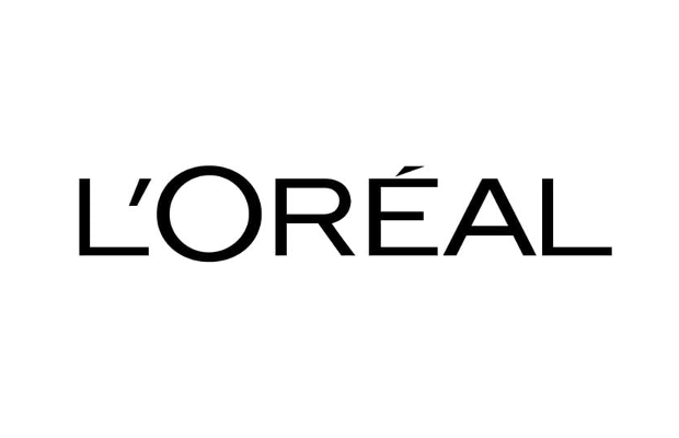 Wavemaker Philippines Wins L'Oréal Media Business