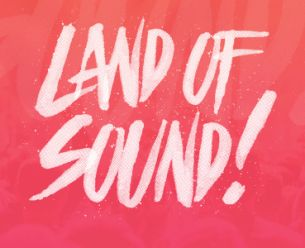 Huw Stephens and Aminé Ramer Launch New Music Supervision Outfit, Land Of Sound