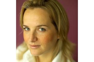 Saatchi LA Names Lalita Koehler Executive Director of Integrated Production