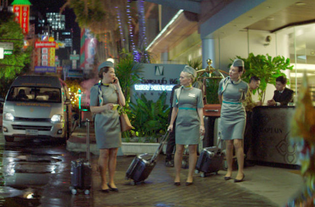 Lotto NZ Continues to Encourage Kiwis to Imagine with New TVC