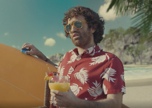 What Would You Do With A Lottery Win? Publicis Spain Already Knows