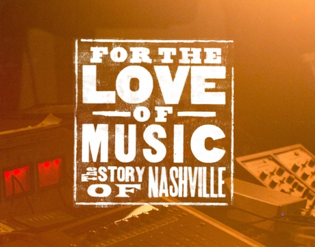 """VML's """"For the Love of Music"""" Wins Gold Pencil at One Show"""