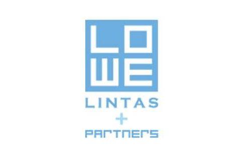 Lowe Lintas And Partners Set To Host Portfolio Night In Mumbai