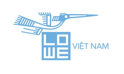 Lowe Vietnam Awarded Duties On Masan Consumer Corporation