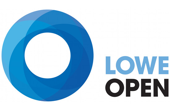 Lowe Open - Serving Shoppers in the Digital Age