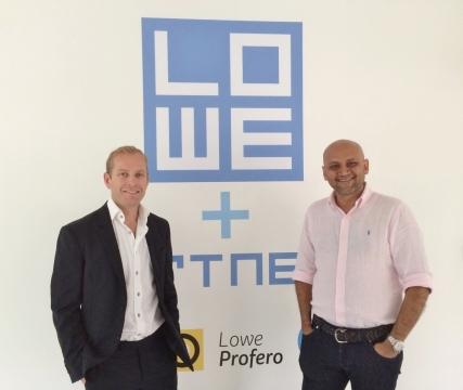 Specialist Insurer Hiscox Awards Lowe & Partners Duties for DirectAsia