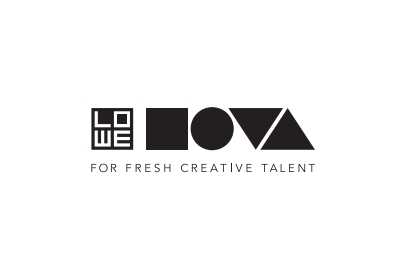 Lowe & Partners Announces Winners of Lowe Nova Awards