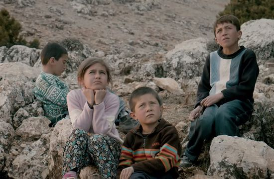 How Turkish Airlines' Stunning Ad Ditched Clichés & Melted Hearts