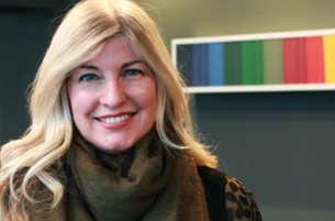 FCB Inferno Appoints Elspeth Lynn as Group Creative Director