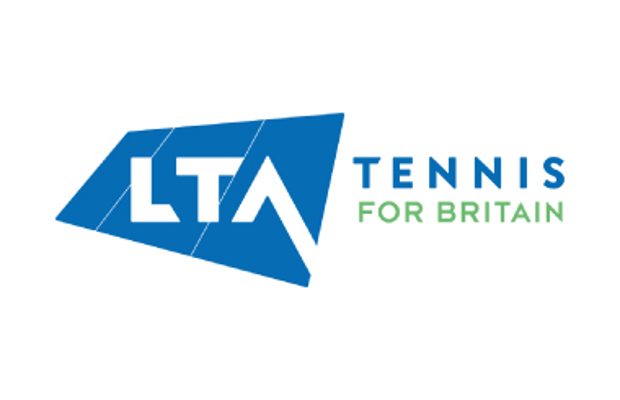 The LTA Appoints The&Partnership as Agency of Record
