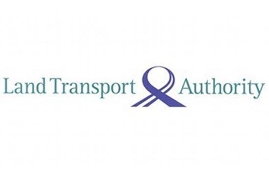 Dentsu Singapore Wins Land Transport Authority of Singapore