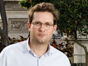 Publicis Conseil Appoints Luc Wise as New Chief Strategic Transformation Officer