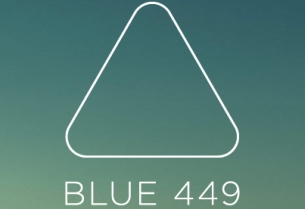 Global Rollout of Blue 449 Continues with Launch of Belgium Agency