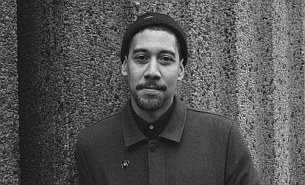 Colourist Luke Morrison Returns to The Mill's London Studio