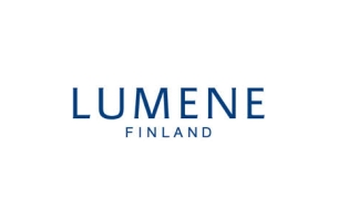 Cosmetics Brand Lumene Appoints The Bank as Global Creative Agency