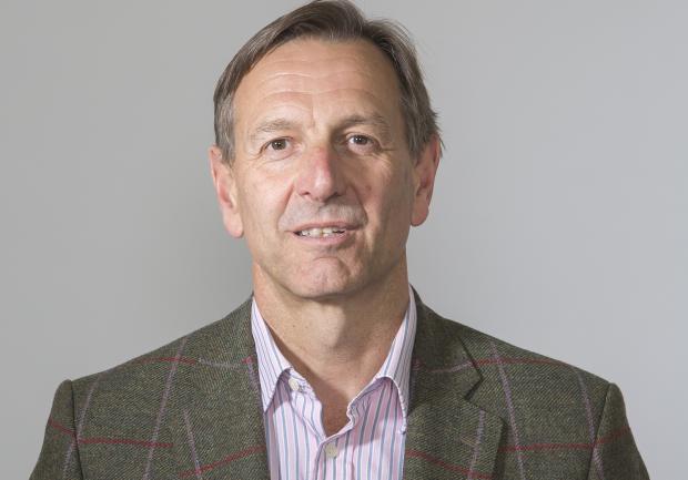 Mark Lund Named President, UK & Europe, McCann Worldgroup