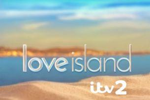 A-MNEMONIC Music Helps Love Island Explode Back Onto UK Screens