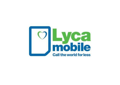 Lycamobile Appoints Nucco Brain for its First Full CGI Campaign