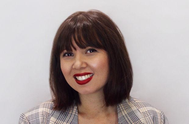 Red Havas Appoints Lynn Chinnock as Managing Partner