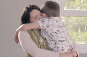 Cedar Celebrates a Decade of Tesco Mum of the Year with Touching Film