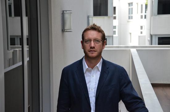 M&C Saatchi Appoints UK Group CSO