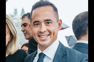 M&C Saatchi, Sydney Hires Ex-Archibald Williams MD Chris Yong for Managing Partner Role