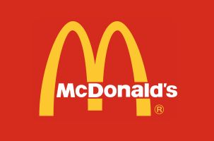 McDonald's Wins YouTube FAB Brand / Marketer of The Year Award