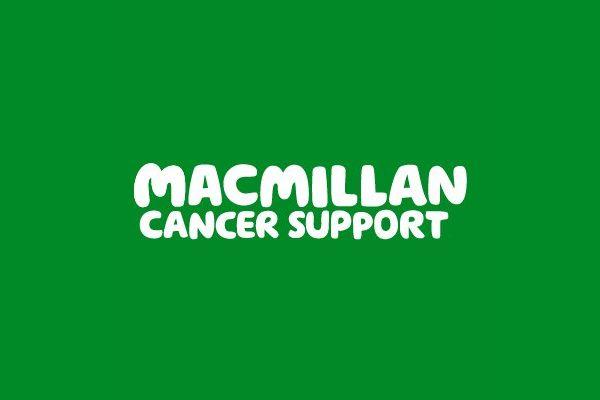 MRM//McCann London Wins Macmillan Cancer Support Diagnosis Brief