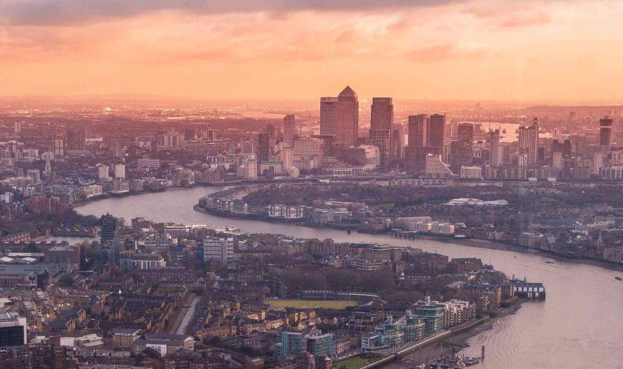 PSN Signs MADAM as Exclusive UK Partner