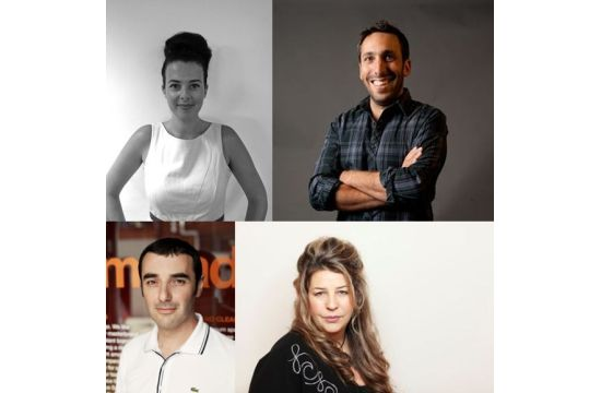 New MADC Committee Members Revealed