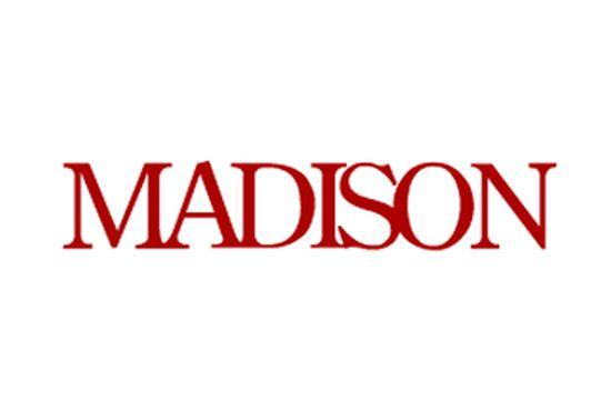 Madison Media Group Wins HomeShop18 Media AOR