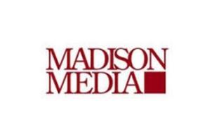 Madison Media Omega Celebrates Account Winning Spree