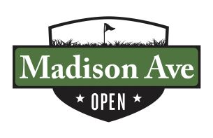 AICP's Madison Avenue Open Opens for Registration